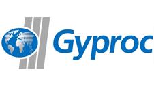 Ciaponi Marco rivenditore autorizzato Gyproc