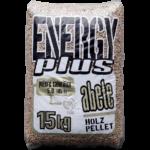 pellet_offerta_energyplus