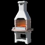 barbecue_sundaygrill_oasi