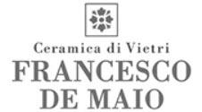 francewsco_de_maio