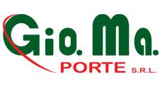 gioma_porte