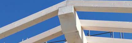 realizzazione strutture in legno ciaponi san miniato