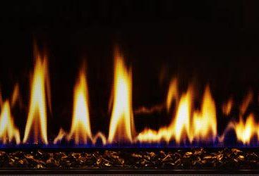 Ciaponi: vendita termocamini stufe e pellet a san miniato pisa